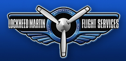 Lockheed Martin Flight Service