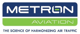 Metron Aviation, Jane Garvey