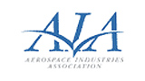 AIA Aerospace Industries Association