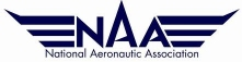 National Aeronautic Association  (NAA)