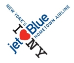 jetblue new york schumer nextgen ATC