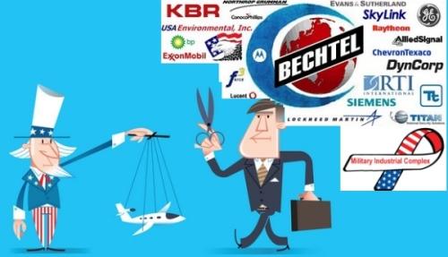 Peter Orszag media cash whore for NextGen and privatization