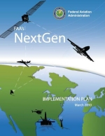 faa nextgen atc implementation plan