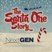 faa nextgen all things to all people : santa one