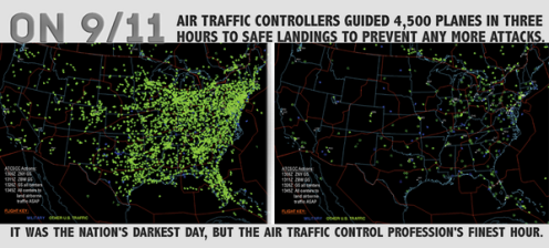 9-11-privatized-ATC-NATCA